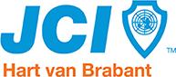 JCI Hart van Brabant